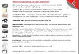 KRATKI Teplovodní krbová vložka Kratki Zuzana Zuzia - rovné presklenie DOPRAVA ZADARMO