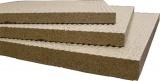KRATKI Thermax ECO 1000x610 mm stavebně-izolační deska GRENAISOL