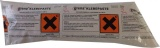 Lepidlo pro vermikulitové desky Brandschutzkleber - sáček 850 g