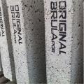Brulapor 1000x250x100mm