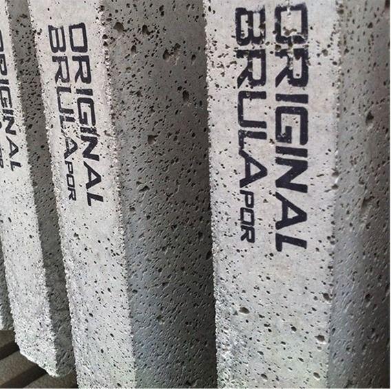 KRATKI Brulapor 1000x250x100mm Silaterm