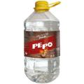 PE-PO palivo pre biokrby 3l