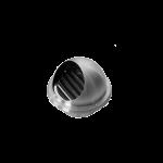 Mriežka pre prívod externého vzduchu